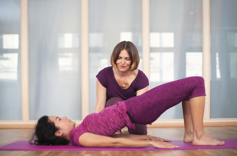 Yoga-170_bearb